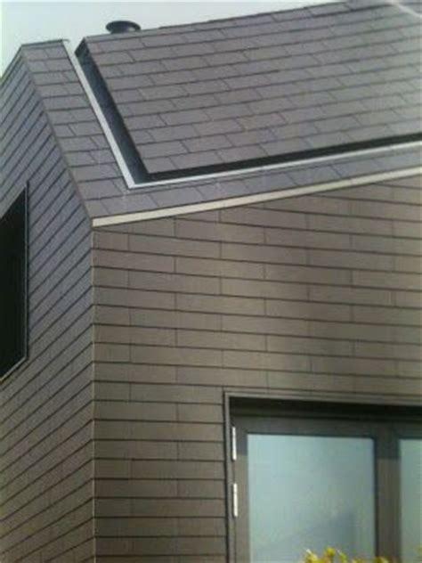 secret gutter detail architecture roof design