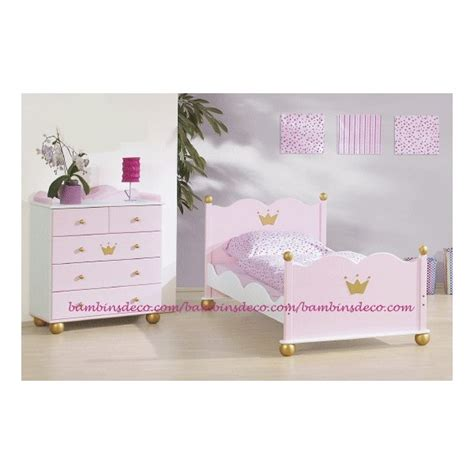 chambre enfant princesse chambre enfant princesse lc bambins d 233 co