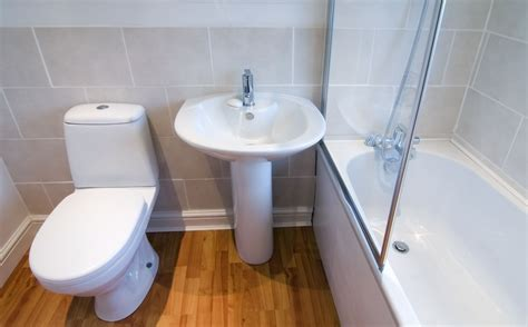 How To Install A Water Closet by How To Install A Toilet Flange Extension