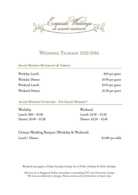Wedding Planner Fees by Wedding Planner Fees Wedding Ideas 2018