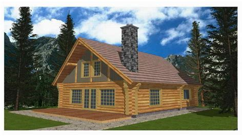 log cabin flooring ideas log home open floor plans with log cabin house plans with open floor plan log cabin house