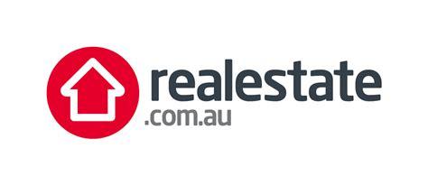 realestate.com.au   REISA