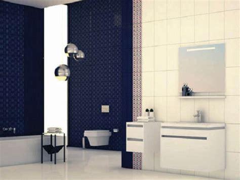 kale banyo idea kale 2013 banyo dolap modeli
