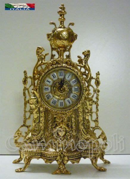 Orologio Da Camino by Towcester Clock Works Co Orologio Da Camino Dalton