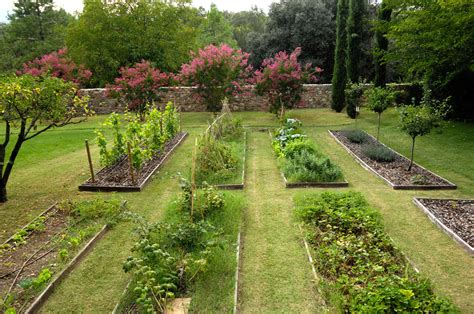 Tips On Choosing A Garden Location For Vegetables Best Location For Vegetable Garden