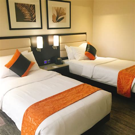 how to get a hotel room how to get a discounted limketkai luxe hotel room with the traveloka app bukidnon