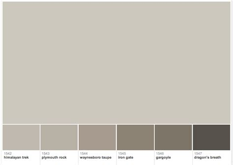 best warm gray paint colors monstermathclub