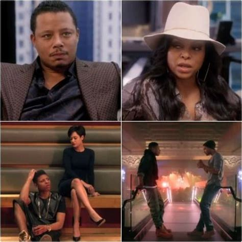who is the actress in empire tv show 17 best images about empire on pinterest tvs fox tv
