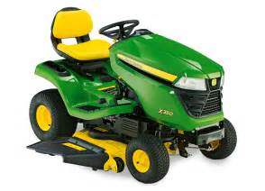 x350 s 233 rie x300 tondeuses autoport 233 es et tracteurs de