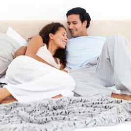 best bed for sex the best mattress for couples mamiverse