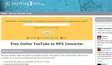 can you download mp3 from soundcloud soundcloud downloader for mac how to free download