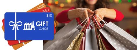 Gift Cards For Small Retailers - boost sales with gift cards pos portal