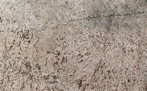 Bianco Antico Granite Bianco Antico Granite Installed Design Photos And Reviews
