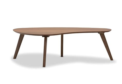 Lani Coffee Table Amart Furniture Amart Coffee Table