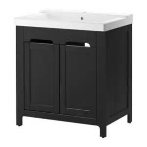 cabinets bathroom ikea