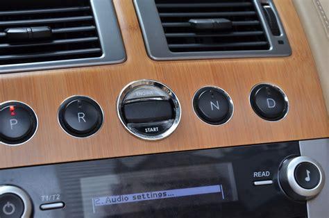 airbag deployment 2010 aston martin db9 on board diagnostic system service manual 2010 aston martin db9 driver door latch repair diagram image 2011 aston