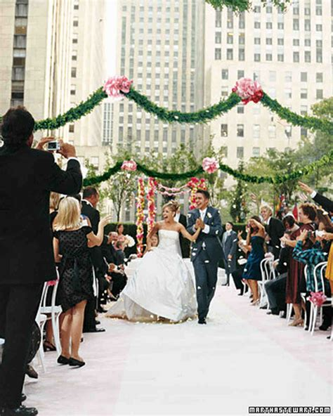 Martha Stewart Weddings by 15 Years Of Great Wedding Ideas Martha Stewart Weddings