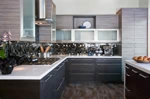 beautiful Bellmont Kitchen Cabinets #1: modern-kitchen.jpg