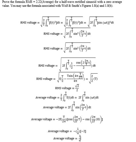 diode equation derivation pdf diode equation proof 28 images pi attenuator schematic pi get free image about wiring