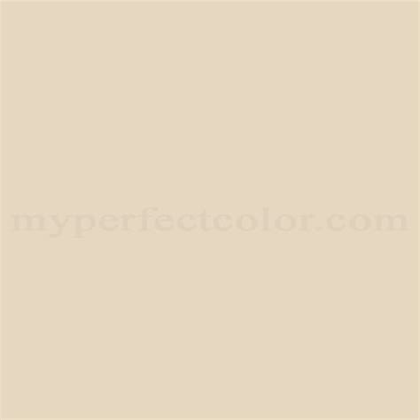 walmart 95252 chestnut match paint colors myperfectcolor