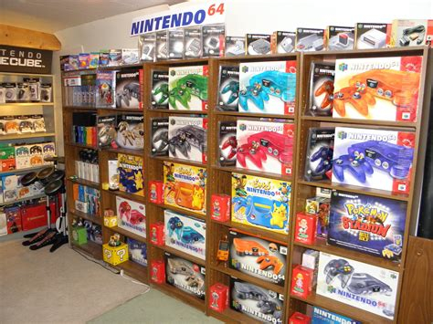 n64 room you don t anything as much as this nintendo huffpost