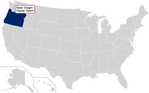 interactive map of america with capitals how to make an interactive and responsive svg map of us