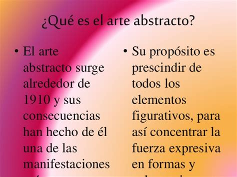 el arte de ensonar 9500415763 arte abstracto