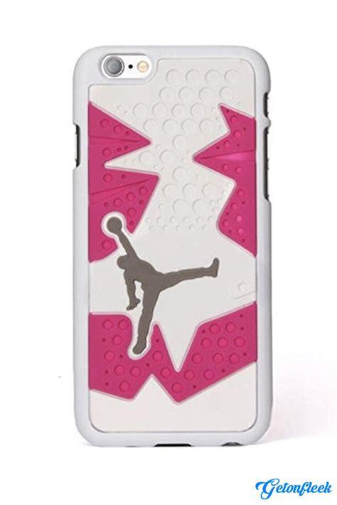Op4485 For Iphone 5 5s 3d Sport Basketball C Kode Bi 2 80 best images about jordans on
