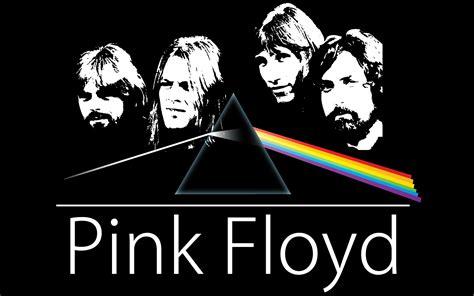 pink floyd illuminati pink floyd illuminati nin 252 r 252 n 252 d 252 r uluda茵 s 246 zl 252 k