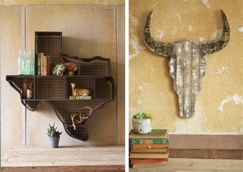 home decor stores austin tx style file rustic elegance of austin