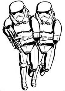 disney wars rebels coloring pages kleurplaten en zo 187 kleurplaten wars rebels