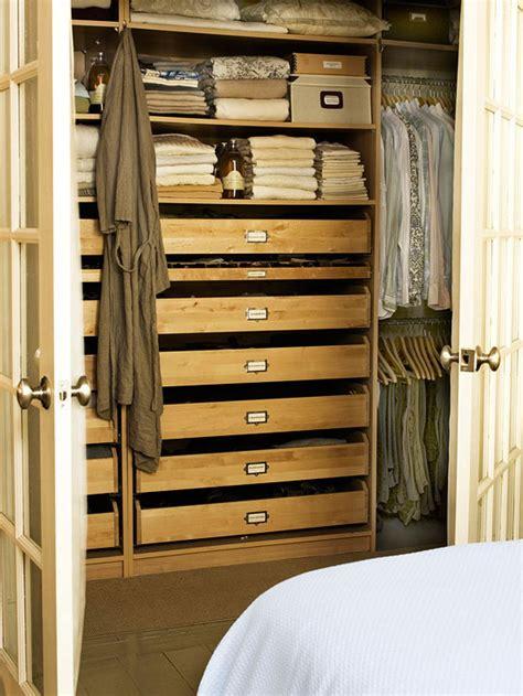Best Closet Organization by Fabulous Home Organizing Ideas