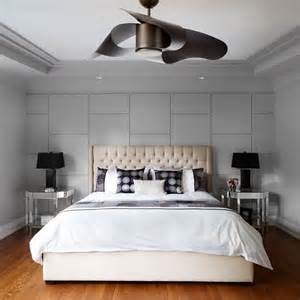 silent fans for bedroom 1000 ideas about ceiling fans on ceiling fan lights fan lights and bedroom