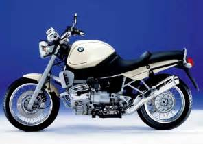Bmw R850r Bmw R1100r 1995 2003 Review Mcn