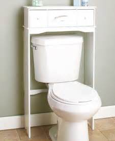 Walmart Storage Cabinets White Black Over The Toilet Storage Cabinet Over The Toilet