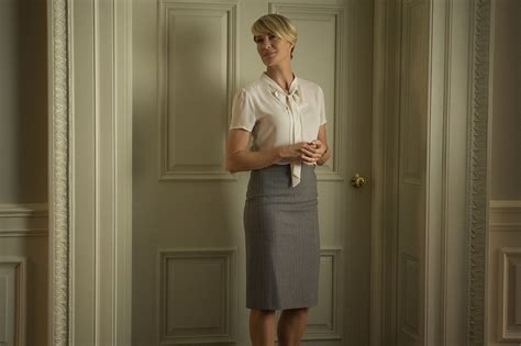 claire house of cards house of cards s3 fashion a peek inside claire s stylish first lady wardrobe on