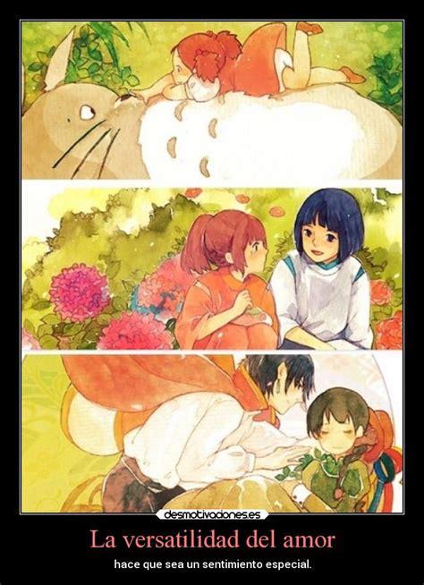imagenes anime para descargar gratis imagenes de amor anime carteles amor amor anime peliculas