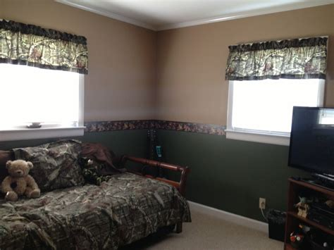camo bedroom ideas 25 best ideas about camo bedrooms on pinterest camo
