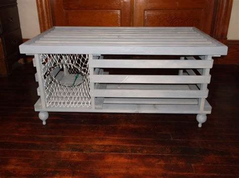 crab trap coffee table 25 best ideas about lobster trap on driftwood