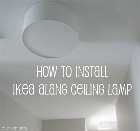 Alang Ceiling Light by Ceiling Ls Ls And Ceilings On