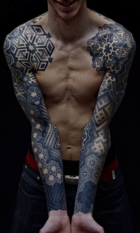 hidden tattoos for men 589 best images about s tattoos on the