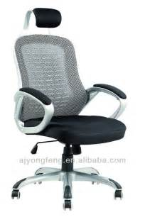 Ergonomic Desk Chair With Neck Support Ergonomic Chair With Neck Support Images