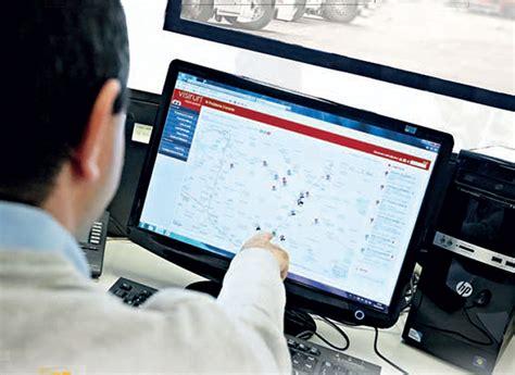 ufficio ispettorato lavoro localizzazione e videosorveglianza sui luoghi di lavoro l