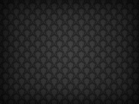 black pattern wallpaper hd trololo blogg wallpaper patterns