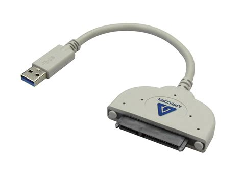 Kabel Data Disk Usb 30 60cm harddisk klone kabel usb 3 0