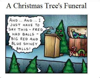 21 best humor images on pinterest funny stuff ha ha and