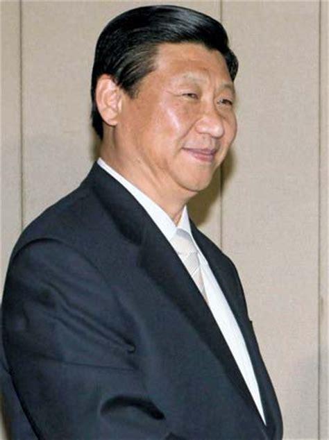 biography xi jinping xi jinping biography president of china encyclopedia