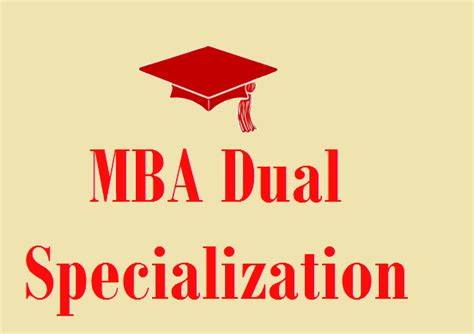 Mba Specializations In Demand 2017 by Top Mba Colleges In Delhi Ncr India Benefits Of Dual