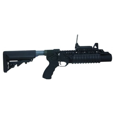 arsenal stand alone grenade launcher arsenal stand alone grenade launcher stand alone m203