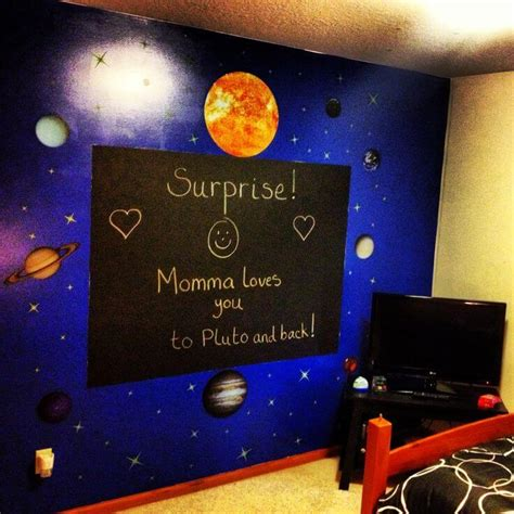 solar system bedroom pics about space 50 space themed bedroom ideas for kids and adults